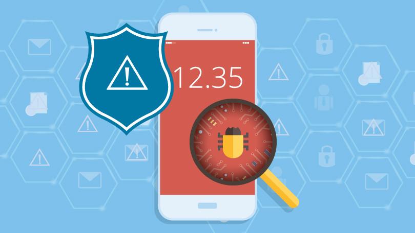avg internet security, avg retail card, avg antivirus