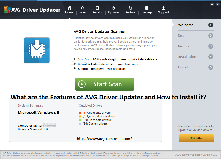 [Image: AVG-Driver-Updater.png]